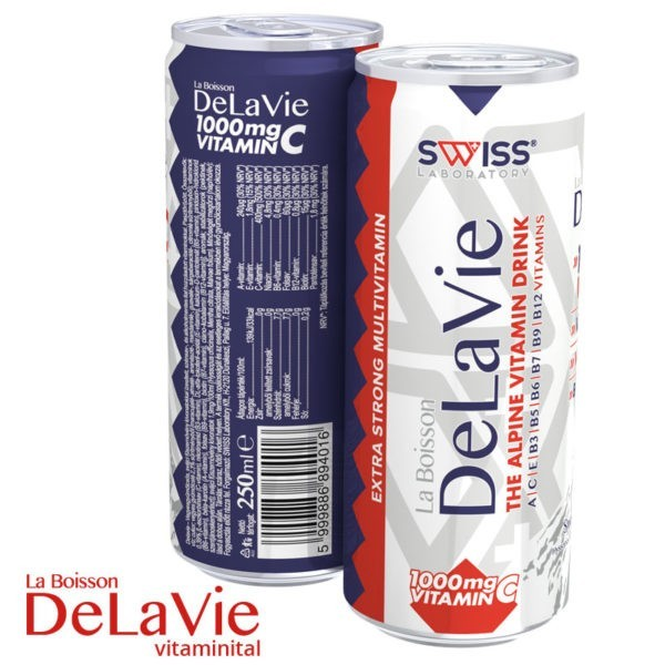 szénsavmentes vitaminital maximális vitamintartalommal