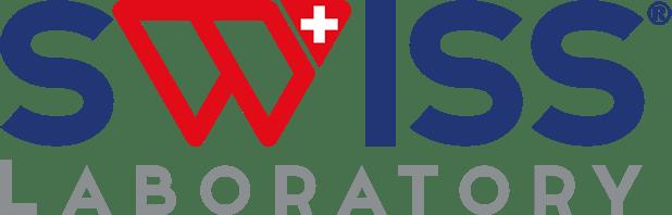 Vitaminital svájci gyógynövényekkel