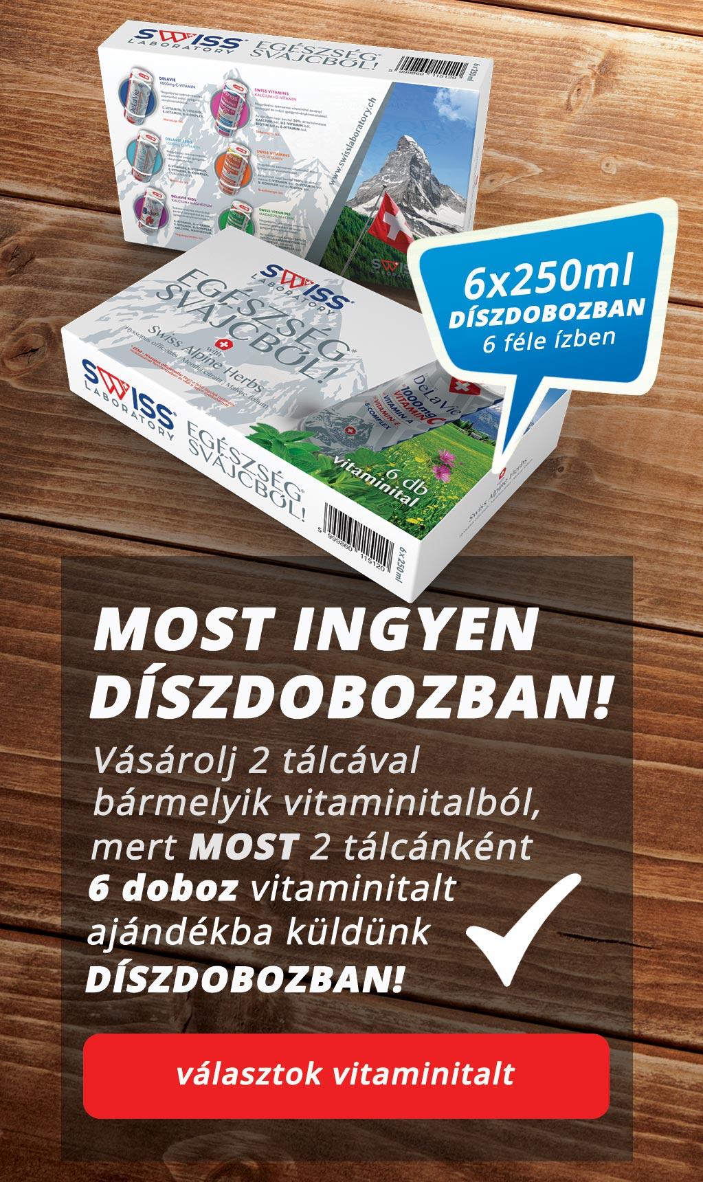 diszdoboz-vitaminital-nyitokep